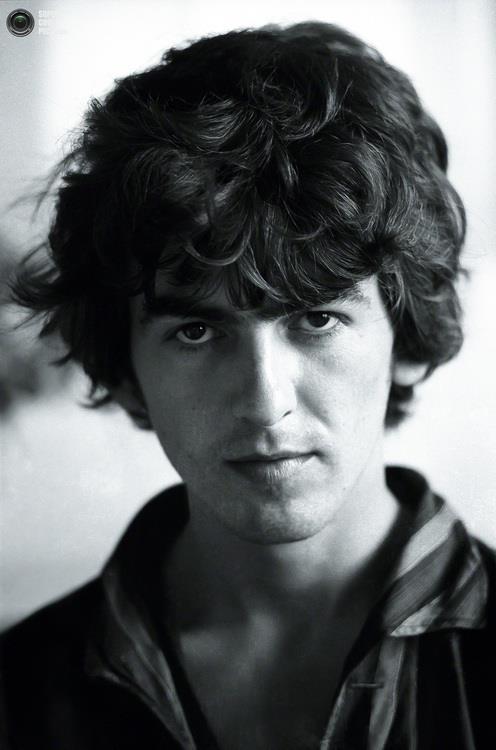 George!