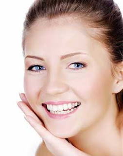Retinol cream: derivative of vitamin A acid