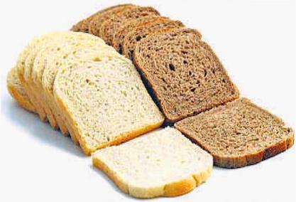 brown-bread-vs-white-bread-juniorchef.jpg