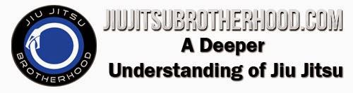http://www.jiujitsubrotherhood.com/2014/05/a-deeper-understanding-of-jiu-jitsu/