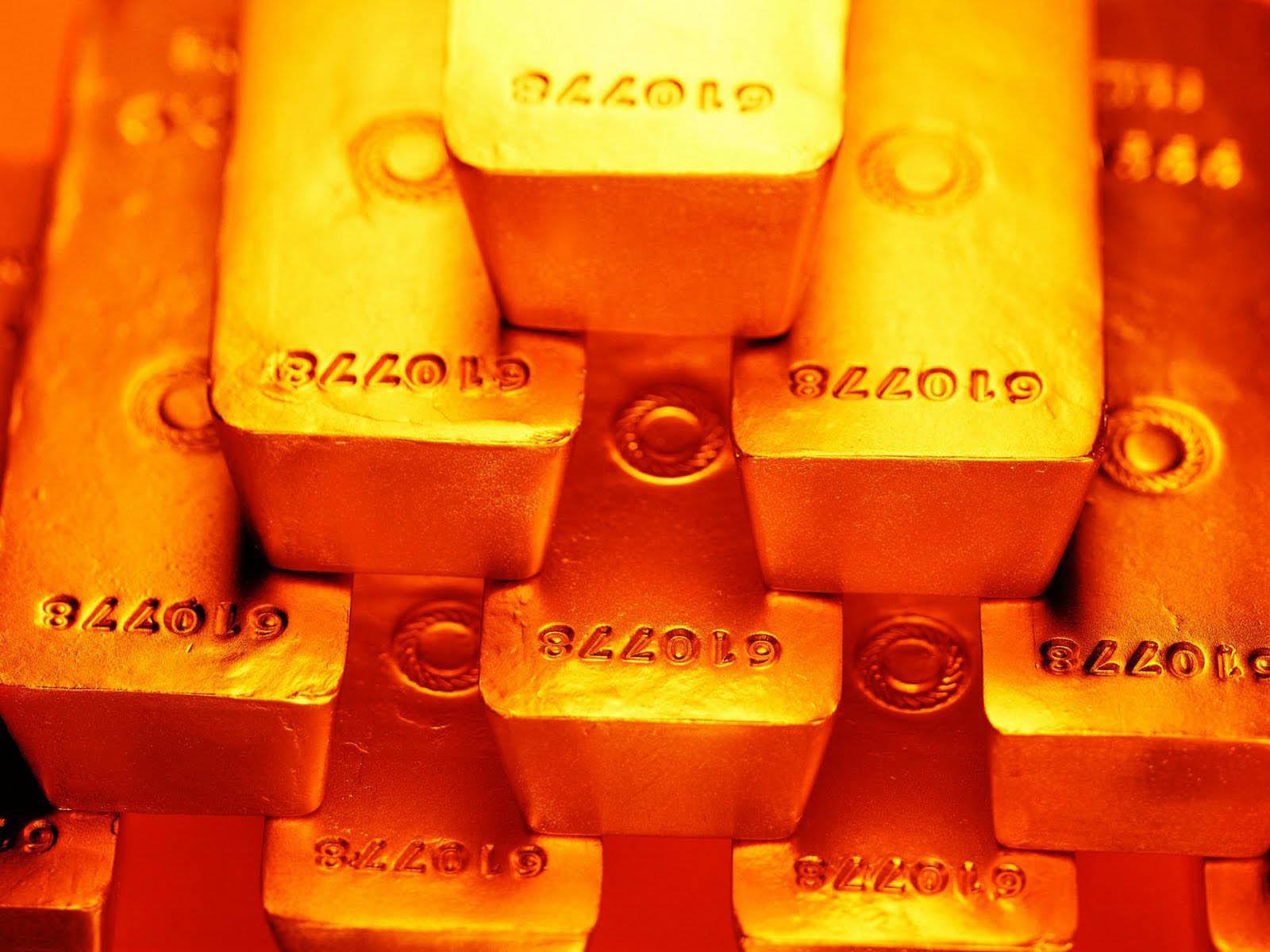 http://4.bp.blogspot.com/-GU5R1n6lJWE/UHbVanvdfRI/AAAAAAAALWY/E-72k5v7K-g/s1600/Gold+Wallpapers+3.jpg