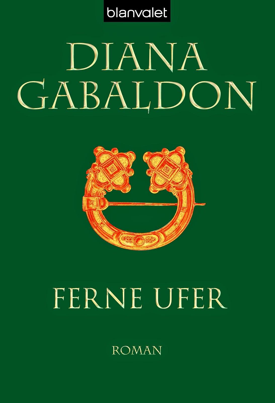 http://www.randomhouse.de/Taschenbuch/Ferne-Ufer-Roman/Diana-Gabaldon/e141432.rhd