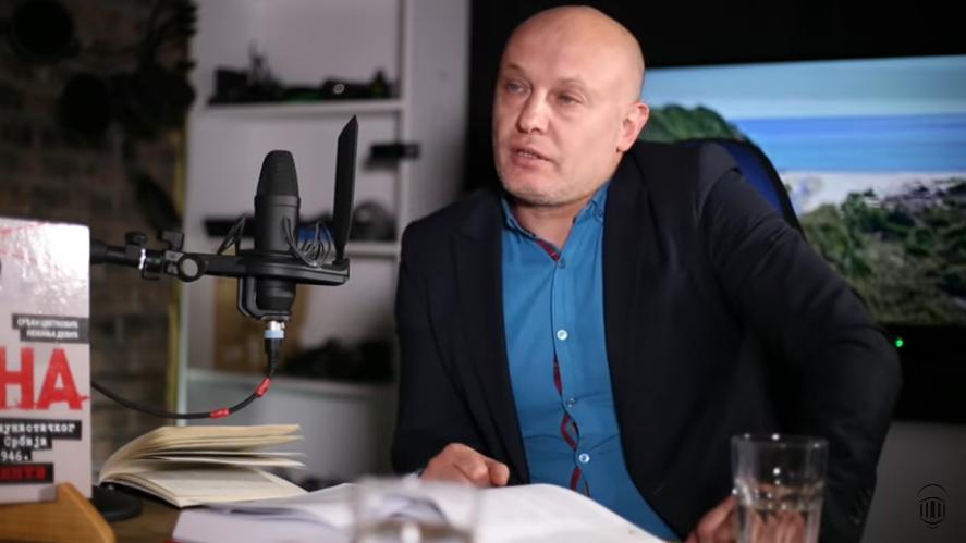 Da li Srbijom i dalje vladaju potomci Titovih egzekutora? - Srđan Cvetković Zločini Komunista 2020