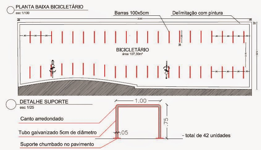 Marcelovarda Net 11 01 2014 12 01 2014