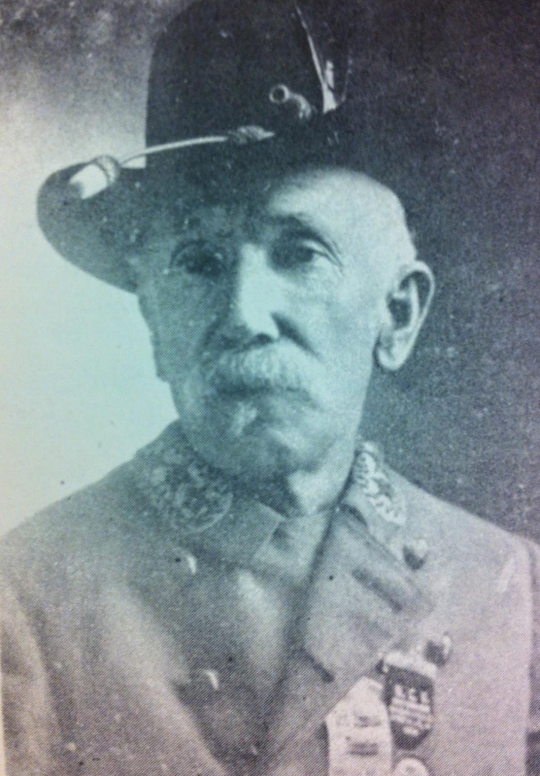 Alabama conecuh county brooklyn 36429 -  History Of Brooklyn Alabama Tells Of Area S Civil War Experiences