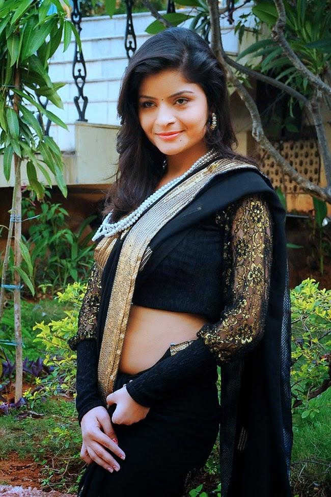 actress-gehana-vasisth-hot-stills