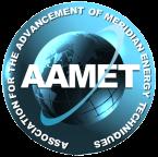 AAMET Certified Practitioner and Member