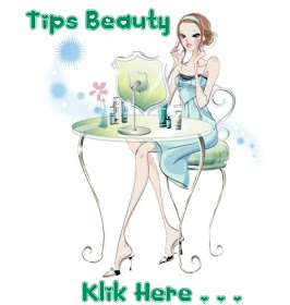 Tips Beauty Sakura Belle
