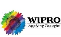 wipro bpo company images
