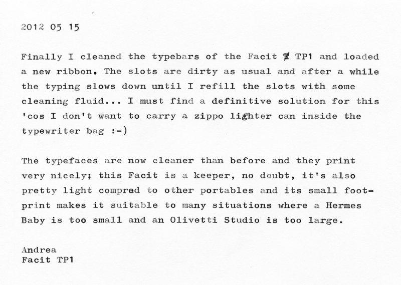 2012 05 15 - typecast