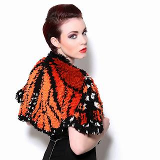 http://modafirma.com/boutique/heli-mg-eco-furs/ms-butterfly-bolero-1394