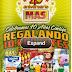Catalogo Supermercados Mas Aniversario Mayo 2013