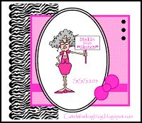 http://catchthebugblog.blogspot.com/2014/03/stella-says-sketch-challenge-205.html