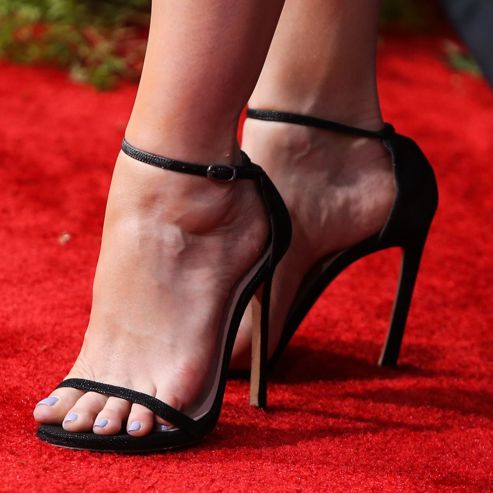 Celebrity feet judy greer judy greer voltagebd Choice Image