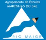 Agrupamento de Escolas Marinhas do Sal