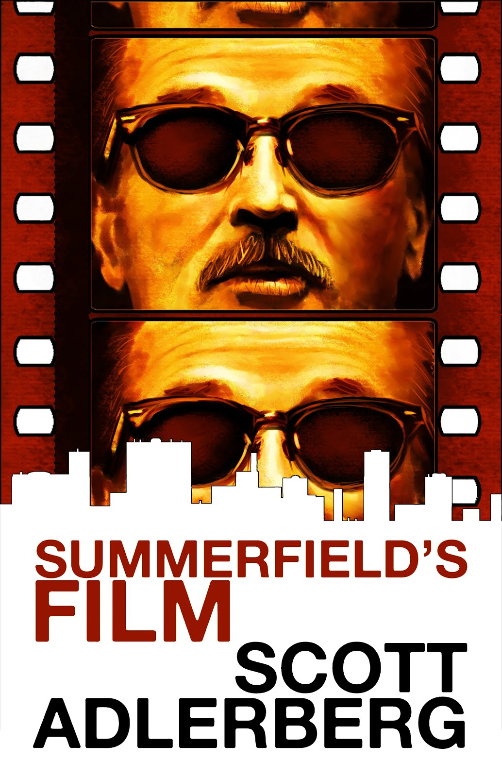 SUMMERFIELD'S FILM