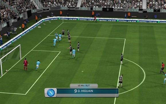 Скачать Через Торрент Игру Fifa 14 На Пк - фото 4