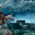 The Witcher 3: Wild Hunt - Hearts Of Stone - Review