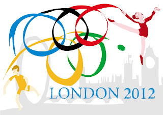 Next London Olympics 2012 : London 2012 Festival Hits the Big Screens