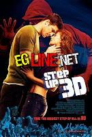 مشاهدة فيلم Step Up 3 3D