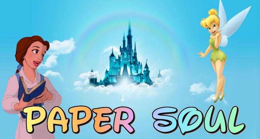 Paper Soul