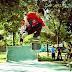 MOC no Circuito Mineiro de Skate Street