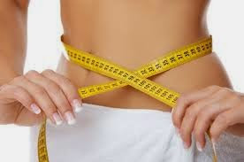 Are you interested in losing weight?