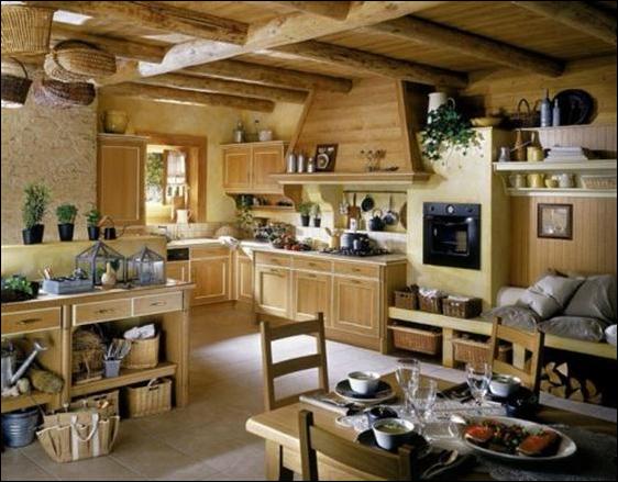 ... design ideas country kitchen design ideas country kitchen design ideas