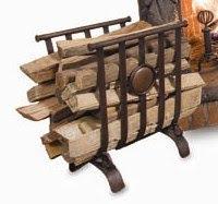 Viva el barro s de r l accesorios para sala - Matachispas para chimeneas ...