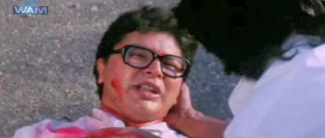 Watch Online Hollywood Movie Naya Barood (2003) In Hindi Telugu On Putlocker
