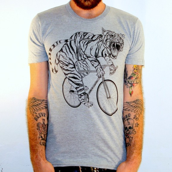 cool tshirts designs
