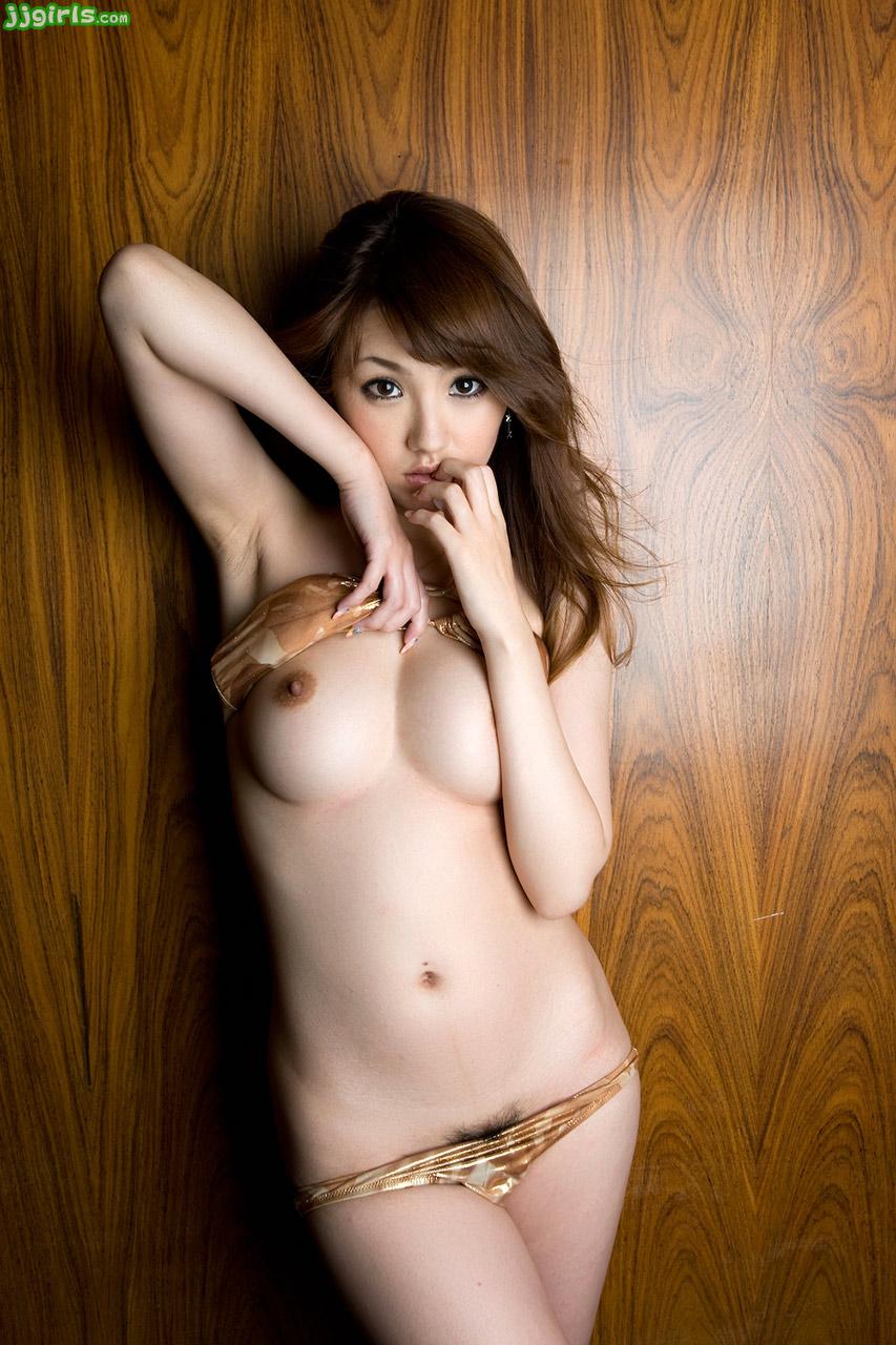 tsubasa-amami-11+(7).jpg