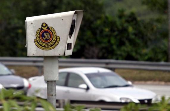 AES kini diterima baik pengguna jalan raya Malaysia