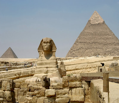 Latest Detail desing of The pyramid of giza facts The Real Story of Pyramids