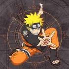 Naruto Shippuden Volume 235 The Kunoichi Of Nadeshiko Village