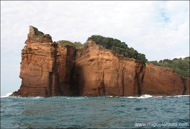 Isla-de-Vila-Franca