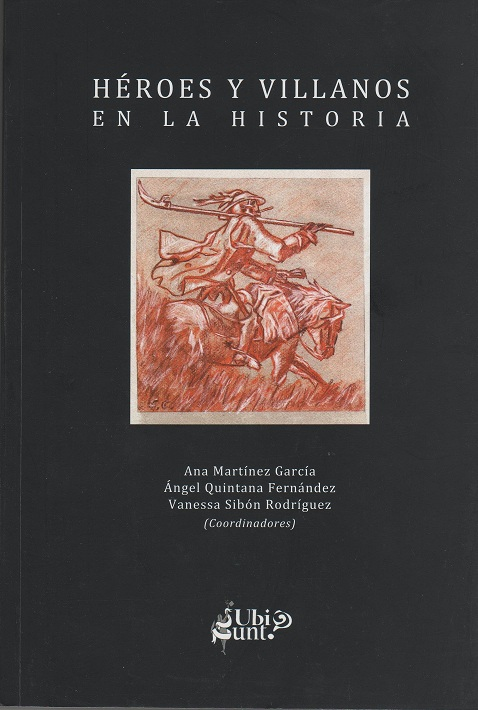Autor de la portada