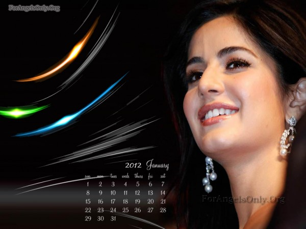 top hd bollywood wallapers katrina kaif wallpapers 2012