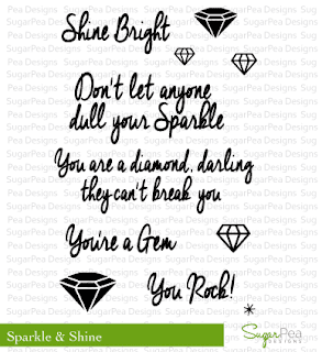 http://www.sugarpeadesigns.com/product/sparkle-shine