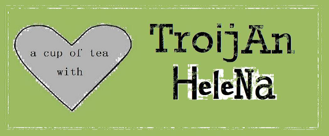 TROIJAN HELENA