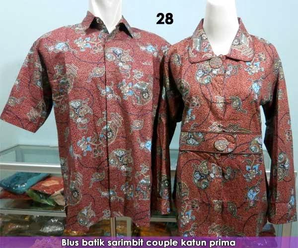 busana dan baju muslim murah Posted on - 02.11