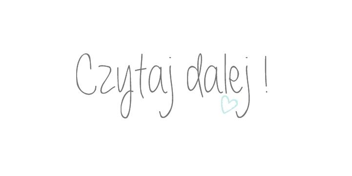 http://doneev.blogspot.com/2014/02/zmiany-czyli-postanowiam-zostac-blogerka_23.html