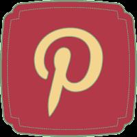 http://www.pinterest.com/MandRpiskula/