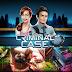 [Juego de la semana] Criminal Case un juego para investigar, examinar y analizar para resolver los casos.