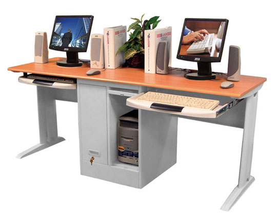 Download two person computer desks pdf two faced coffee Desk for two persons