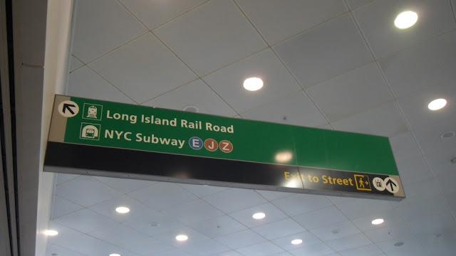 long-island-nyc-subway-station