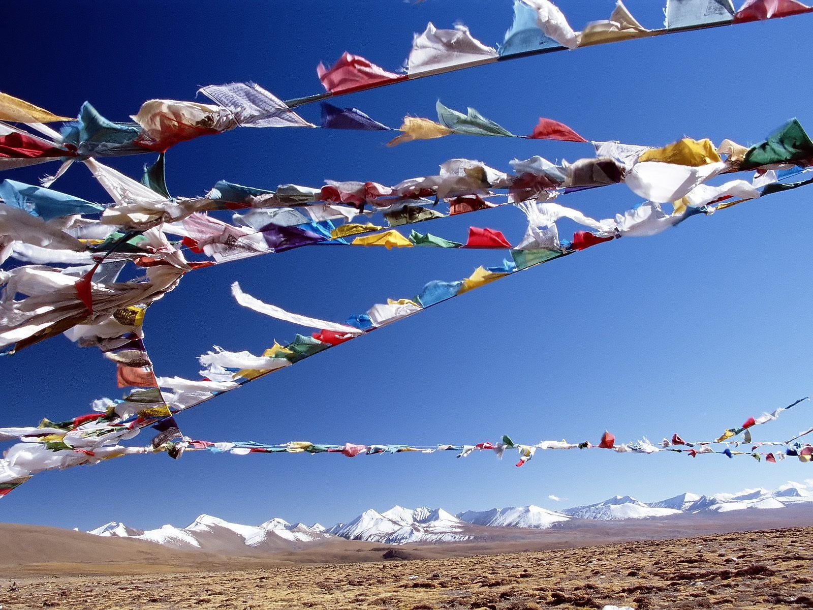 Traduction Tibétain Tatouage - Modèles de tatouages tibétains tibetan calligraphy