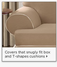 http://www.surefit.net/search/?q=T-cushion&p=1&cushion_type=T-Cushion&rank=-units_sold&sale=0