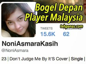 Thumbnail image for Gadis Berbogel Depan Pemain Bolasepak Malaysia Jika Menang AFF Suzuki 2014