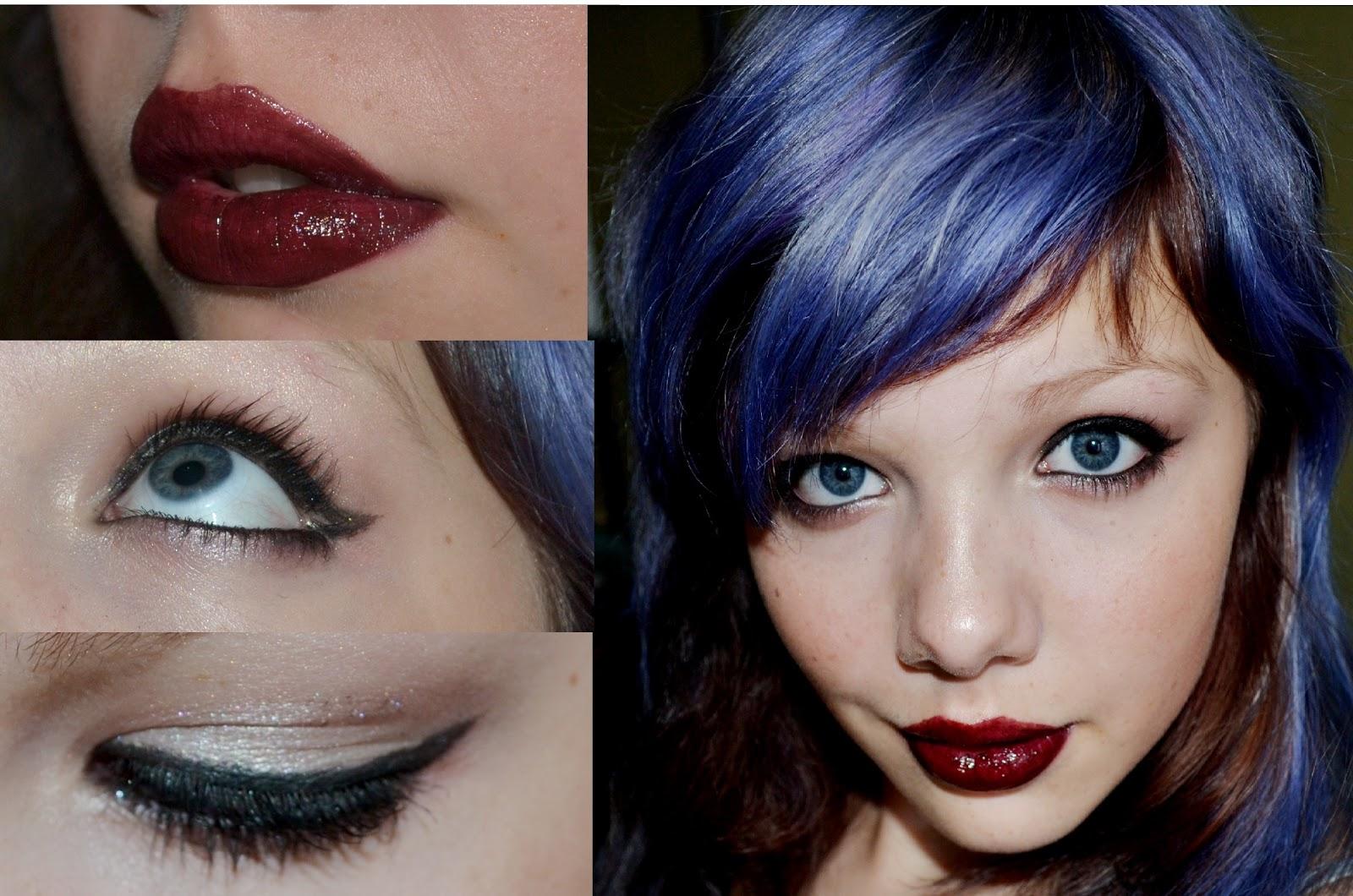 http://4.bp.blogspot.com/-GU_kOJga548/UHb1059LBvI/AAAAAAAAA8Q/mxra8Extqak/s1600/Gothic+Makeup.jpg